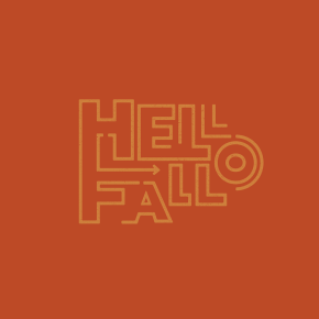 Wallpaper 18: Fall